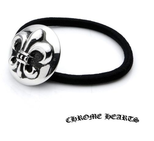 クロムハーツ【Chrome Hearts】ヘアーバンド #2 BSフレア ブレスレット