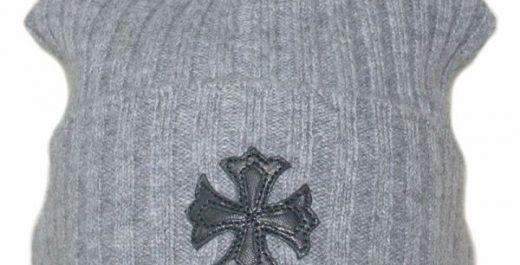 クロムハーツ 帽子