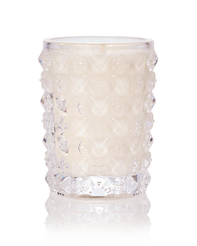 SCENTED CANDLE 100G 画像